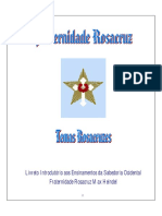 frc_intro.pdf
