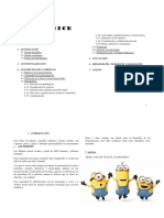 1532801018273_Programación Alba Iáñez Jiménez.docx