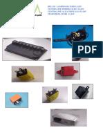 catalogo-italamec.pdf