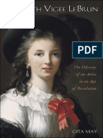 May - Elisabeth Vigee Le Brun ~ The Odyssey of an artist in the age of revolution.pdf