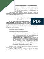 G. Vergnaud Sus aportes a la didáctica de la Matemática y a las prácticas de enseñanza
