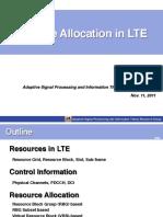 Resource Allocation in LTE.pdf