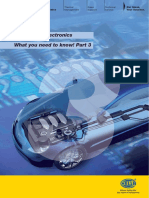 266815246-Automotive-electronics-part-3.pdf