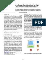 p1041-verbitski.pdf