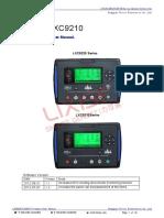 LXC9210 User Manual.pdf