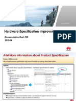 Hardware%20Specification%20Improvements.pdf