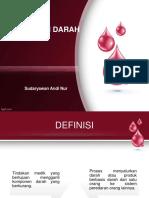 201373006 REFERAT TRANSFUSI.pptx
