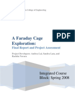 Faraday_Cage_Activity.pdf