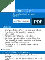 Academia de ComunidadCRM - Curso Configuración y Personalizacion - Clase 5 - Cap 11 y 12