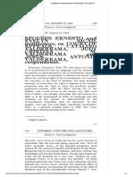 2.-Sicad-v.-CA.pdf