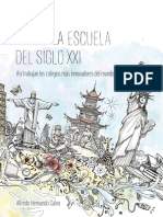 viaje-interactivo-18-01-16.pdf
