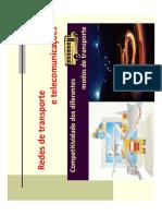 2226931-Redes-de-transporte-e-telecomunicacoes.pdf