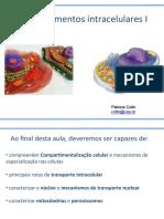 compartimentos_I.pdf