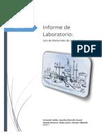 Trabajo Practico de Laboratorio I Uso de Materiales.docx