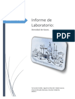 Trabajo Practico de Laboratorio V Densidad de Gases.docx