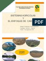 S1-Presentación Cadenas - Hortalizas 17Ago_18
