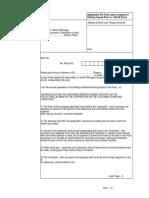 600c3b80-f1f5-46d5-b0a0-8e048de8ad02.pdf