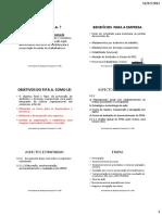 PPRA - Considerações - 02596 - E 2 -.pdf