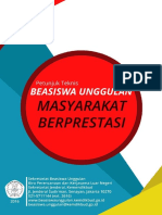 JUKNIS 2016 MASYARAKAT BERPRESTASI.pdf