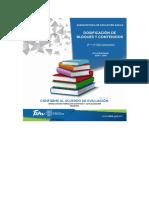VERSIOìN FINAL DOSIFICACIOìN SECUNDARIAS.pdf