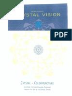 Crystal Ball Manual