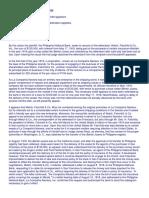 ATP 6 Cases full text.docx
