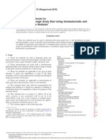 ASTM-E1382.pdf