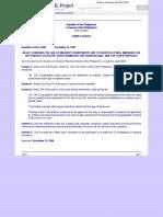 RA 6809.pdf
