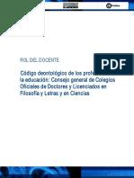 CodDeontologicoProfesionalEducacion.pdf
