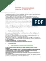 la-sociologie-des-pr-noms-pdf.pdf