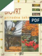 dokument.tips_bio-vrt-prirodne-tehnikepdf-5652c9828b025.pdf
