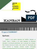 a16__kanban
