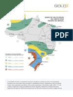 MAPA DE VELOCIDADE DO VENTO.pdf