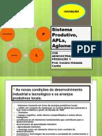 a18_arranjos_produtivos
