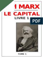 capital1-1.epub