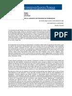 Texto Desarrollo.pdf