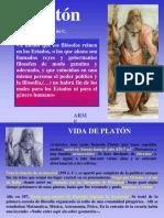 03Presentación Platón.pps (1)