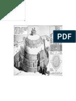 Great Stupa at Amaraveti 1362256487267