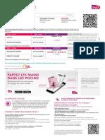 AUFFAY-PERPIGNAN_01-10-18_ROMAIN_NATHALIE_ROTLWR_RiLrJktNQoUK4pGjKUsP.pdf