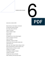 JACOBY_Siempre es mejor curar a un artista muerto (p++¡gina 39).pdf