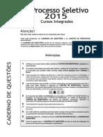 prova_integrado_2015.pdf