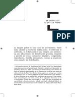 STEYERL_En defensa de la imagen pobre.pdf