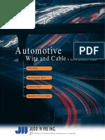 142816910-Automotive.pdf