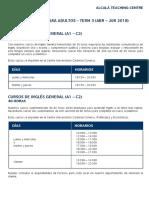 alcala_adultos_web_-_t3_0.pdf