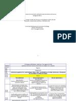 Programa ALED 3