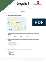 Geografia_II.docx