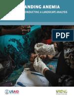 anemia_landscape_analysis_guide.pdf