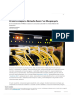 0000-El Router Es Una Puerta Abierta a Los 'Hackers'_ Así Debes Protegerlo _ Tecnología _ EL PAÍS