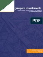 Guía-del examen-IMECATRO-280318.pdf