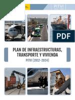 PITVI20122024.pdf